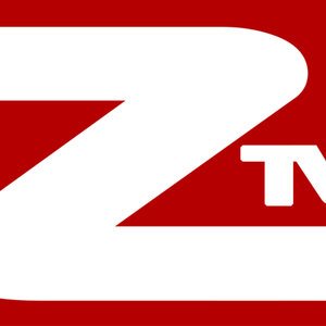 Profile picture for Zeitraum TV