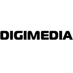 Profile picture for Digimedia
