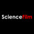 ScienceFilm