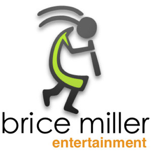 Profile picture for Brice Miller