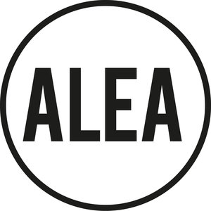 ALEA Docs&Films on Vimeo