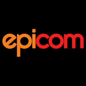 Profile picture for Epicom Corporation