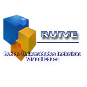 Profile picture for RUIVE