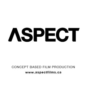 Profile picture for Aspect Films