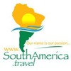 SouthAmerica.travel