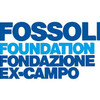 fondazione fossoli