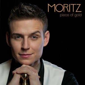 Profile picture for Moritz