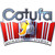 Cotufa Animation Studios