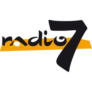Profile picture for Radio7