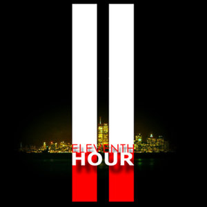 Profile picture for Eleventh Hour The Movie
