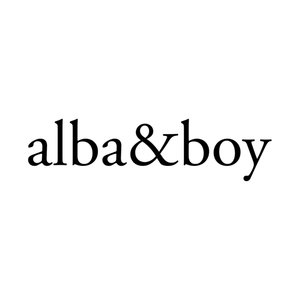 Profile picture for alba&boy