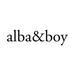 alba&amp;boy