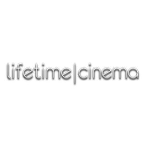 Profile picture for Lifetime Cinema