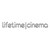Lifetime Cinema