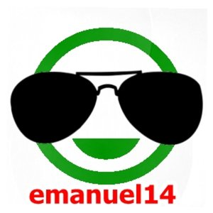 Profile picture for emanuel14