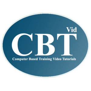 Profile picture for cbtvid