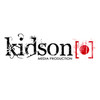 Kidson Media Production