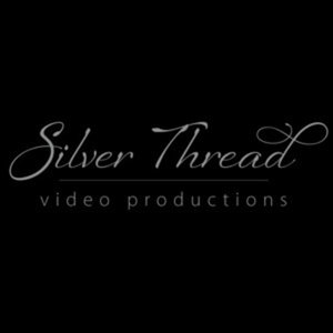 Profile picture for Silver Thread Video Productions