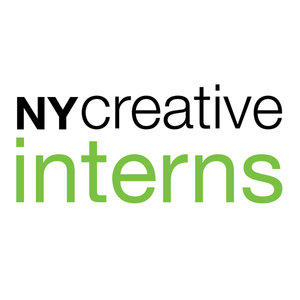 Profile picture for NY Creative Interns