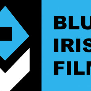 Profile picture for Blue Iris Films