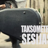 Taksometru sesijas