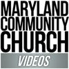 Maryland Community Church