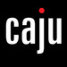 CAJU CINEMA