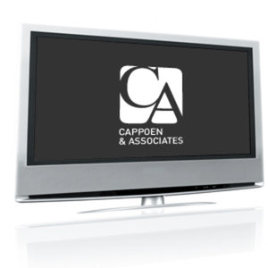 Profile picture for Cappoen & Associates