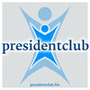 the Presidentclub
