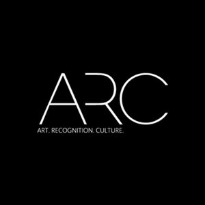 Profile picture for ARC magazine
