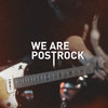 wearepostrock