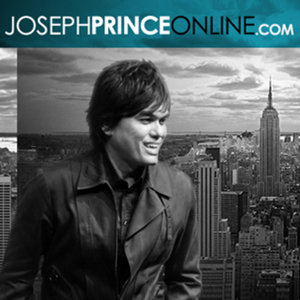 Profile picture for josephprince