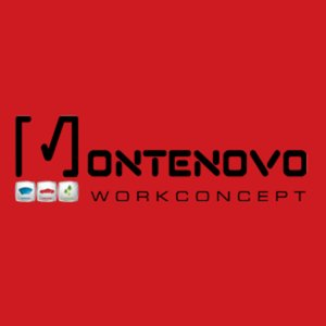 Profile picture for Montenovo SRL
