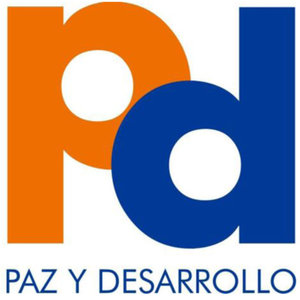 Profile picture for Paz y Desarrollo