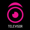 Televisor