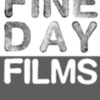 One Fine Day Films