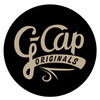 GasCap Kustom