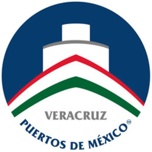 Profile picture for API Veracruz