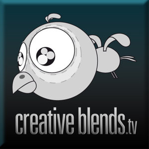 Profile picture for Creative Blends