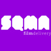 SQMA Film Delivery