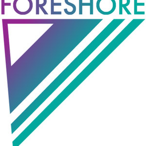 Profile picture for Foreshore