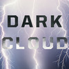Dark Cloud Projects