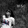 BTC Apparel.com