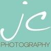 Joe Chen Photography