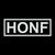 HONF Foundation