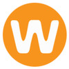 Wandercast.TV