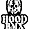 HOODBMX DISTRIBUTION
