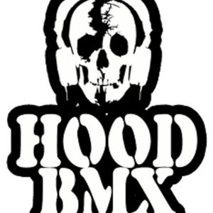 Profile picture for HOODBMX DISTRIBUTION