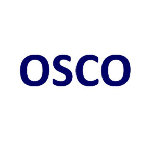 Profile picture for Osco Systems