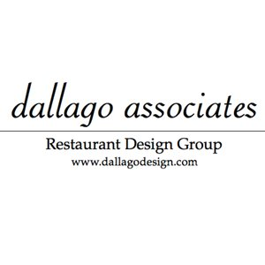 Profile picture for Dallago Associates, Inc.